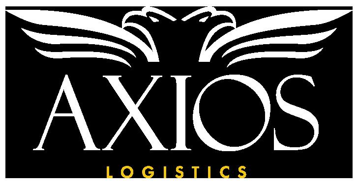 Axios Logistics